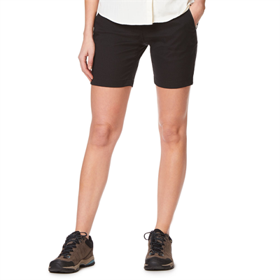Craghoppers - Kiwi Pro II Short Women's