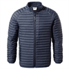 Craghoppers - Venta Lite II Jacket Men's-jackets-Living Simply Auckland Ltd