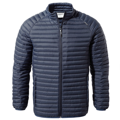 Craghoppers - Venta Lite II Jacket Men's