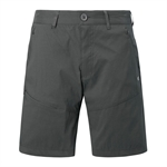 Craghoppers - Kiwi Pro Short Men's-shorts-Living Simply Auckland Ltd
