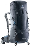 Deuter - Aircontact Lite 50+10-tramping-Living Simply Auckland Ltd