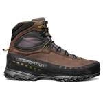 La Sportiva - TX5 GTX Boot-footwear-Living Simply Auckland Ltd