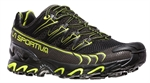 La Sportiva - Ultra Raptor-footwear-Living Simply Auckland Ltd