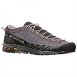 La Sportiva - TX2 Approach Shoe-footwear-Living Simply Auckland Ltd