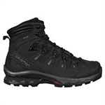 Salomon - Quest 4D 3 GTX-footwear-Living Simply Auckland Ltd