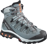Salomon - Quest 4D 3 GTX Womens-footwear-Living Simply Auckland Ltd