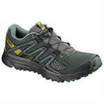 Salomon - X-Mission 3 -footwear-Living Simply Auckland Ltd