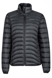 Marmot - Aruna Jacket Women's-downwear-Living Simply Auckland Ltd