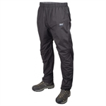 360 Degrees - Stratus Pants-clothing-Living Simply Auckland Ltd