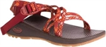 Chaco - Z Cloud X Women's-footwear-Living Simply Auckland Ltd