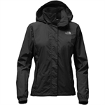 The North Face - Resolve Jacket 2 Women's-clothing-Living Simply Auckland Ltd