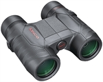 Tasco - Focus Free 8x32 Binoculars-navigation & safety-Living Simply Auckland Ltd