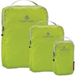 Eagle Creek - Pack-It Cube Set-travel accessories-Living Simply Auckland Ltd