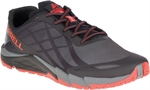 Merrell - Bare Access Flex Men's-footwear-Living Simply Auckland Ltd