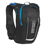 CamelBak - Ultra 10-hydration & adventure race-Living Simply Auckland Ltd