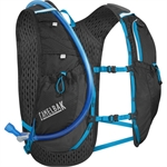 CamelBak - Circuit Vest 1.5L-packs-Living Simply Auckland Ltd
