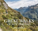 Craig Potton - Great Walks of New Zealand-equipment-Living Simply Auckland Ltd