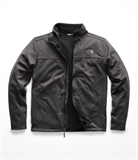 The North Face - Apex Canyonwall Jacket Men's-fleece-Living Simply Auckland Ltd