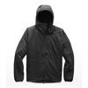 The North Face - Ventrix Hoody Men's-synthetic insulation-Living Simply Auckland Ltd