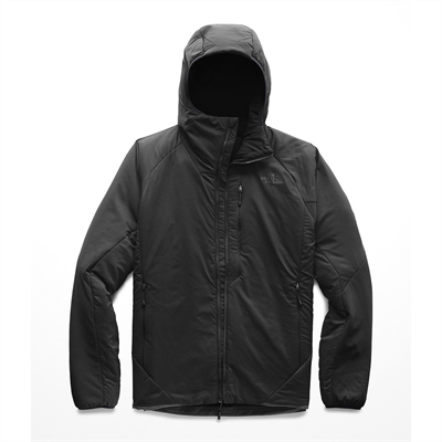 The North Face - Ventrix Hoody Men's
