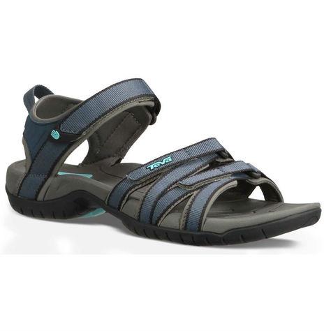 Teva Shoes NZ Teva Tirra Sandals