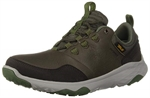 Teva - Arrowood 2 WP Sneaker-shoes-Living Simply Auckland Ltd