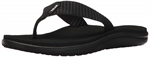 Teva - Voya Flip Flop Women's Jandals-sandals-Living Simply Auckland Ltd