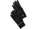 Smartwool - PhD HyFi Training Gloves-gloves-Living Simply Auckland Ltd