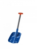 Ortovox - Badger Shovel-equipment-Living Simply Auckland Ltd
