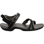 Teva - Verra Sandal Women's-sandals-Living Simply Auckland Ltd