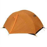 The North Face - Talus 2-2 person-Living Simply Auckland Ltd