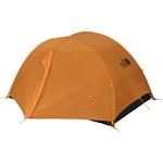 The North Face - Talus 3 Tent-3 person-Living Simply Auckland Ltd