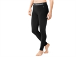 Smartwool - Merino 150 Baselayer Leggings Women's-baselayer (thermals)-Living Simply Auckland Ltd