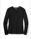 Smartwool - Merino 150 Baselayer LS Top Women's-baselayer (thermals)-Living Simply Auckland Ltd