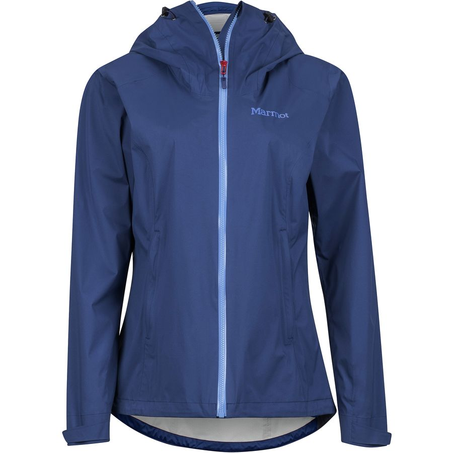great deals 2017 coupon codes elegant appearance Marmot - Magus Jacket Womens - Clothing-Women-Waterproof ...