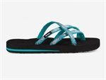 Teva Women's Olowahu-sandals-Living Simply Auckland Ltd
