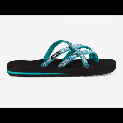 bbf240e77 Teva Women s Olowahu - Teva 09   Footwear-Women s-Sandals   Living ...