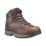 Timberland - Chocorua Trail 2.0 GTX-footwear-Living Simply Auckland Ltd