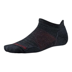 Smartwool - PhD® Outdoor Light micro Men's-socks-Living Simply Auckland Ltd