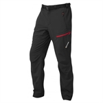 Montane - Alpine Trek Pants Men's-clothing-Living Simply Auckland Ltd