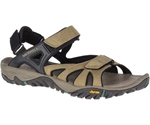 Merrell - All Out Blaze Sieve Convert Men's-sandals-Living Simply Auckland Ltd