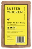 Go Native - Ready To Eat Meals-food-Living Simply Auckland Ltd