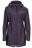 Marmot - Celeste Jacket Women's-jackets-Living Simply Auckland Ltd