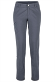 Marmot - Lainey Pant's Womens-trousers-Living Simply Auckland Ltd