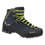 Salewa - Rapace GTX Men's Boots-boots-Living Simply Auckland Ltd