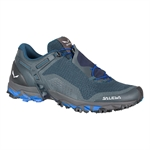 Salewa - Ultra Train 2 Men's Trail Shoe-shoes-Living Simply Auckland Ltd