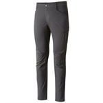 Columbia - Outdoor Elements Stretch Pants-clothing-Living Simply Auckland Ltd
