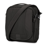 Pacsafe - Metrosafe LS200 Shoulder Bag-shoulder bags-Living Simply Auckland Ltd