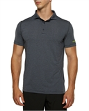 Vigilante - Formula Polo Mens-clothing-Living Simply Auckland Ltd