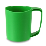 LifeVenture - Ellipse Tramping Mug-tableware-Living Simply Auckland Ltd